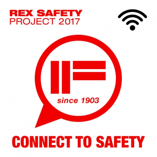 Rex Safety Project
